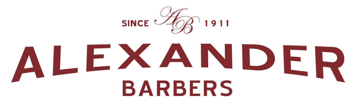Hammersmith Barbers