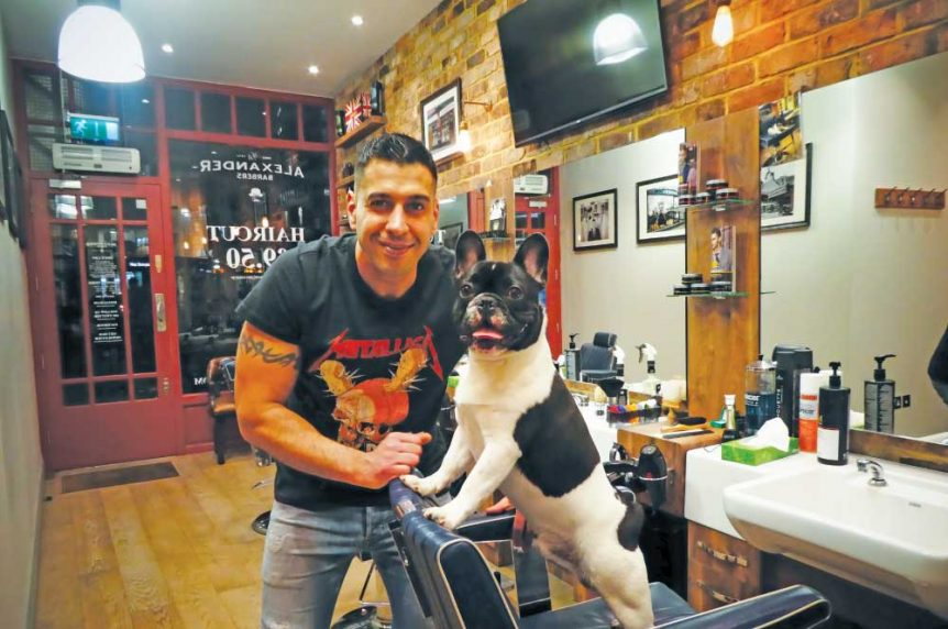 TIPS-and-TALES-Fresh-from-the-barber-shop-with-Stav-the-Barber